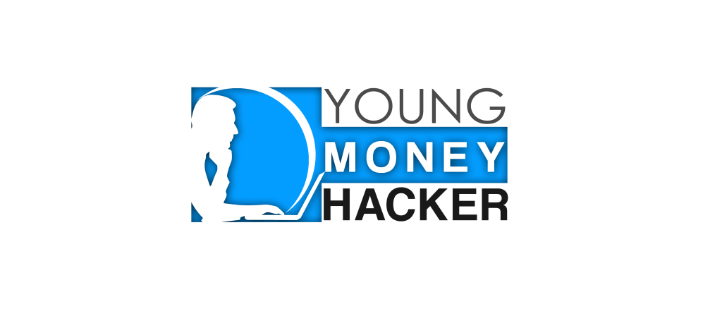 Young Money Hacker